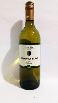 2018/19 Sauvignon blanc Q.b.A. trocken, Weingut Kuntz
