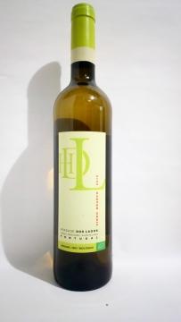 2016 Vinho Branco, Weingut Herdade dos Lagos