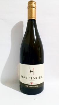 2016 Cabernet Blanc Qualitätswein trocken