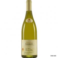 2009 Chablis 1er Cru AOC, Weingut Ellevin