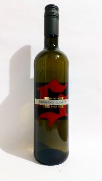 2018 Sauvignon Blanc S Qualitätswein trocken, Weingut Seck