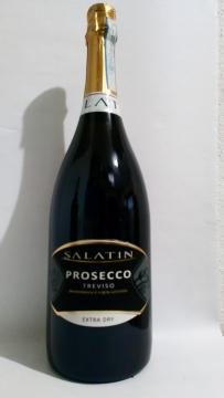 Magnum Prosecco Salatin