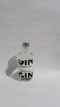 Napue Rye Gin Probiergröße 0,1l
