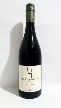 2014 Eco Noir Qualitätswein trocken