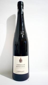 2005 Ahrweiler Rosenthal Qualitätswein, Weingut Marc Adeneuer