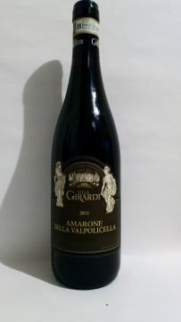 2013 Amarone DOCG, Weingut Franco Tommasi