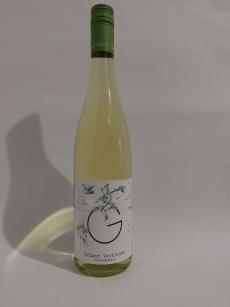 2017/18 Grüner Veltliner Qualitätswein, Weingut Gmeinböck